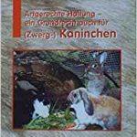 Buch: Kaninchen artgerecht halten