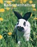 Buch: Kaninchenhaltung
