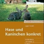 Buch: Hase u. Kaninchen konkret