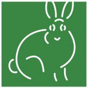 (c) Bunnyhilfe.de