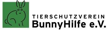 Tierschutzverein BunnyHilfe e.V. – aktive Hilfe für Kaninchen in Not!
